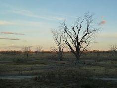 Taylorville, South Australia