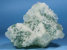 Fluorite cristal de quartz de minerai naturel enseignement spécimens pierre originale collectionneurs de pierres précieuses(China (Mainland)) ════════════════════════════ http://www.alittlemarket.com/boutique/gaby_feerie-132444.html ☞ Gαвy-Féerιe ѕυr ALιттleMαrĸeт   https://www.etsy.com/shop/frenchjewelryvintage?ref=l2-shopheader-name ☞ FrenchJewelryVintage on Etsy http://gabyfeeriefr.tumblr.com/archive ☞ Bijoux / Jewelry sur Tumblr