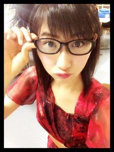 Customer who often eats persimmons! (Sato Masaki)