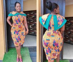 Plus size women beautiful sleeveless ankara gown styles, thick and curvy ladies African ankara gown styles for the big and beautiful ladies African Fashion Designers, African Fashion Ankara, Latest African Fashion Dresses, African Print Dresses, African Print Fashion, Africa Fashion, African Dress, Fashion Prints, Nigerian Fashion