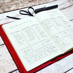 How to Plan Your Perfect Day: 14 Daily Log Layouts – Bullet Journal 101 Bullet Journal And Diary, Bullet Journal Weekly Layout, Bullet Journal Tracker, Bullet Journal Junkies, Bullet Journal Ideas Pages, Bullet Journal Spread, Bullet Journal Inspiration, Bullet Journals, Bujo