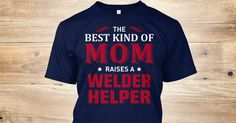 If You Proud Your Job, This Shirt Makes A Great Gift For You And Your Family. Ugly Sweater Welder Helper, Xmas Welder Helper Shirts, Welder Helper Xmas T Shirts, Welder Helper Job Shirts, Welder Helper Tees, Welder Helper Hoodies, Welder Helper Ugly Sweaters, Welder Helper Long Sleeve, Welder Helper Funny Shirts, Welder Helper Mama, Welder Helper Boyfriend, Welder Helper Girl, Welder Helper Guy, Welder Helper Lovers, Welder Helper Papa, Welder Helper Dad, Welder Helper Daddy, Welder Helper…