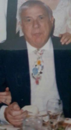 """Gus Alex was a member of """"The Connection Guys"""". They made sure the court officials and judges stayed in line. This made corruption & murder in Chicago very easy! Mafia Crime, Chicago Outfit, Real Gangster, Mafia Families, Al Capone, The Godfather, Rare Photos, In The Heights, Mobsters"""