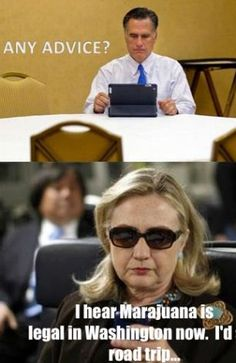 'Texts from Hillary'
