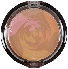Physicians Formula Mineral Wear Talc-Free Mineral Makeup Correcting Bronzer, Bronzer, 0.29 Ounce *** This is an Amazon Affiliate link. You can get more details by clicking on the image.