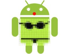 Sexo Android