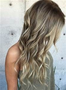 ash blonde and platnium highlights - Yahoo Image Search results