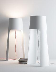 Coen Lamps C4d - 3D Model