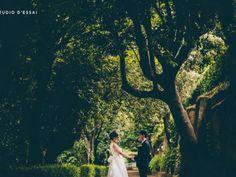 Le 8 cose che avrei voluto sapere PRIMA del mio matrimonio…