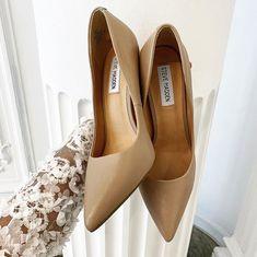 Die 9 besten Bilder zu Schuhe | Schuhe, Sandaletten