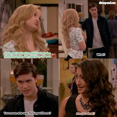 Disney Channel Liv and Maddie. BFF a Rooney.  Liv Rooney, Maddie Rooney and Diggy ♡ I love Maddie and Diggy!! XD