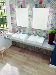 Kaldewei #washbasin #kaldewei #bathroom #design #bathroomdesign