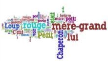 52 Interesting Ways* to use Wordle in the Classroom