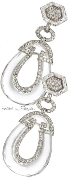 Regilla ⚜ David Webb