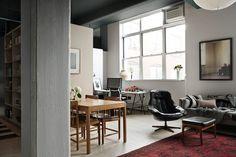 Dark modern interiors by Bangia Agostinho - http://www.decorationarch.net/decoration-ideas/dark-modern-interiors-by-bangia-agostinho.html