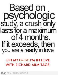 YES I AM...and not only him, either, but Benedict Cumberbatch, Ben Barnes, Hugh Jackman, Dan Stevens, Tom Hiddleston....