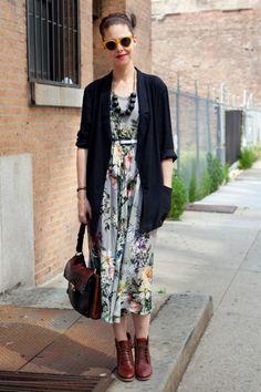6863430ed42 97 best Fashion images on Pinterest