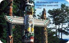 Spiritualities of indigenous peoples - American Indian - Hopi