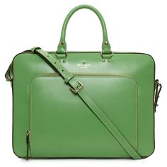 I already have a laptop bag, and I love it.  I am not buying this.  NOT.  But it is sooo pretty.