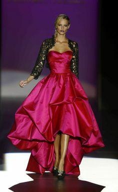 www.fashion2dream.com  Fashion shows fashion weeks