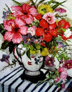 Image result for photos of australian native flowers in vase