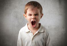 Día 330: Soy responsable si mis padres no hacen cosas por mi?