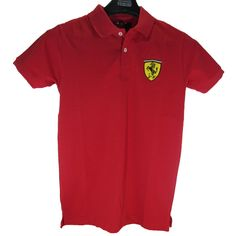 Buy online the highest quality, cheap prices and latest collection of men's red cotton jersey Lycra Fabric plain Polo t-shirt, cash on delivery available… http://www.itsmtees.com/men/red-cotton-jersy-lycra-fabric-plain-polo