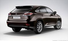 Cool Lexus 2017: Consumer Reports Names Most Reliable Cars Lexus RX Check  More At Http