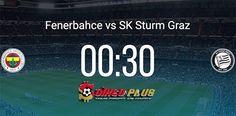 Banh 88 Trang Tổng Hợp Nhận Định & Soi Kèo Nhà Cái - Banh88.infoSoi kèo Europa League: Fenerbahce vs Sturm Graz 0h30 ngày 4/8/2017  ==>> HƯỚNG DẪN ĐĂNG KÝ M88 NHẬN NGAY KHUYẾN MẠI LỚN TẠI ĐÂY! CLICK HERE ĐỂ ĐƯỢC TẶNG NGAY 100% CHO THÀNH VIÊN MỚI!  ==>> CƯỢC THẢ PHANH - DU LỊCH SANG CHẢNH THÌ CLICK HERE  Soi kèo Europa League: Fenerbahce vs Sturm Graz 0h30 ngày 4/8/2017  ==>> THƯỞNG 888.000 VND  25 vòng quay miễn phí và 1 Áo thi đấu EPL. TẠO TÀI KHOẢN NGAY!  ==>> NHẬN NGAY 6 TRIỆU  THƯỞNG 1.5…