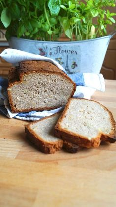 7 Tips to Select Gluten Free Foods Celiac, Gluten Free Recipes, Free Food, Food Videos, Banana Bread, Rolls, Desserts, Cup Cakes, Trader Joes