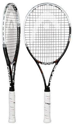 f58cc7c4ef6c 16 Best Sports   Outdoors - Racket Sports images