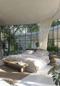 Dream Home Design, My Dream Home, Home Interior Design, House Design, Aesthetic Room Decor, Aesthetic Outfit, Dream Apartment, Bedroom Apartment, Dream Rooms