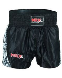 NEW DAM Pro MMA Fight Shorts PUNCH EYE UFC Cage FightGrappling MuayThai Boxing