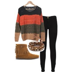 """Untitled #33"" by haleyymariee on Polyvore"