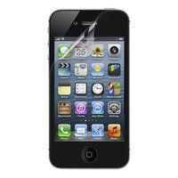 Belkin TrueClear: Price:15.98Belkin TrueClear. Markenkompatibilität: Apple, Gerätetyp: Handy/Smartphone, Produktfarbe: Transparent Belkin…