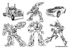 http://www.coloringpagesville.com/colorings/the_transformers_coloring_pages.gif