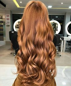 Most Deep and Rustic Ginger Copper Red Hair Shades 2019 Most Deep and Rustic Ginger Copper Red Hair Shades 2019 Source by freeberyh Shades Of Red Hair, Red Hair Color, Brown Hair Colors, Cool Hair Color, Copper Red Hair, Gold Hair, Copper Hair Colors, Light Copper Hair, Copper Ombre