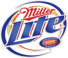 Miller Lite Brushed Metal Sign is a brand new vintage tin sign made to look vintage, old, antique, retro. Purchase your vintage tin sign from the Vintage Sign Shack and save. Miller Lite, Popular Beers, Oval Logo, Pilsner Beer, Blues, Vintage Tin Signs, Retro Vintage, Neon Light Signs, Beer Signs