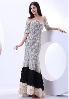 Cangas Lace off the Shoulder Colorful Celeb Couture for American Idol Cheap Homecoming Dresses, Beautiful Prom Dresses, Prom Dresses Online, Prom Party Dresses, Gowns Online, Dress Online, Affordable Prom Dresses, Unique Prom Dresses, Best Evening Dresses
