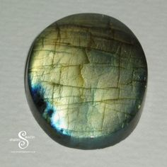 Labradorite Cabochon