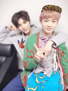 https://stannctchinaline.tumblr.com/post/162437613642/ncts-china-line-w-leader-ty-track-lee-taeyong