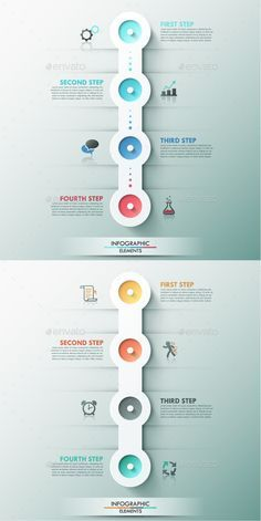 "Modern Infographic Process Template (2 Colors) — Photoshop PSD <a class=""pintag"" href=""/explore/paper/"" title=""#paper explore Pinterest"">#paper</a> <a class=""pintag"" href=""/explore/business/"" title=""#business explore Pinterest"">#business</a> • Available here → <a href=""https://graphicriver.net/item/modern-infographic-process-template-2-colors/9356544?ref=pxcr"" rel=""nofollow"" target=""_blank"">graphicriver.net/...</a>"