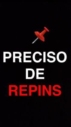 #pin #repins #beta #timbeta #betalab #sdv
