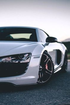 Best 4 Door Sports Cars In The World [Best Pictures Cars] Wallpaper Cars 4 door. If you have the sports car and sports car right now. There is the Audi Sportback, Tesla Model S, Jaguar XJR, Mercedes-Benz and so on. Audi S5 Sportback, Audi R8 V10, Audi A7, 4 Door Sports Cars, Sport Cars, Porsche Cayman 987, Oz Ultraleggera, Audi Autos, Lamborghini
