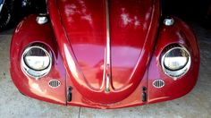VW 69 eyelashes - foto : KP