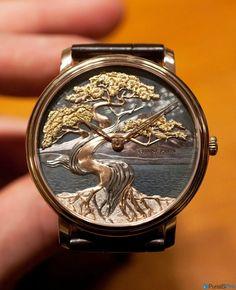 blancpain watch - Recherche Google
