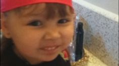 A second arrest has been made in the death of a 3-year-old Taft girl. The child's mother, Angela Vickrey, also known as Angela Hanna, was arrested Tuesday and booked on three felony counts, including second-degree murder.