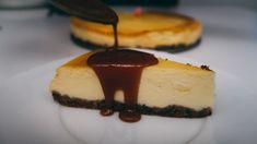 Najlepszy+sernik+jest+zbiałą+czekoladą