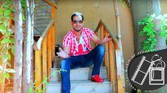 Smart Slider ‹ Saaz-e-Watan.com | Feel The Music of Afghanistan! — WordPress