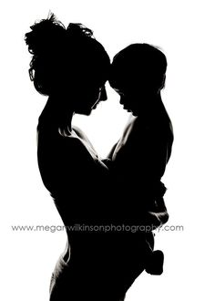Image result for maternity photos 2,5 year old